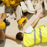 El Mejor Bufete Jurídico de Abogados en Español de Accidentes de Construcción en East Los Angeles California