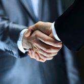 Oficina Legal de Abogados en Español de Acuerdos de Compensación Laboral Al Trabajador en East Los Angeles California