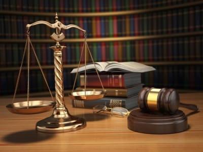 La Mejor Oficina Legal de Abogados de Mayor Compensación de Lesiones Personales y Ley Laboral en East Los Angeles California