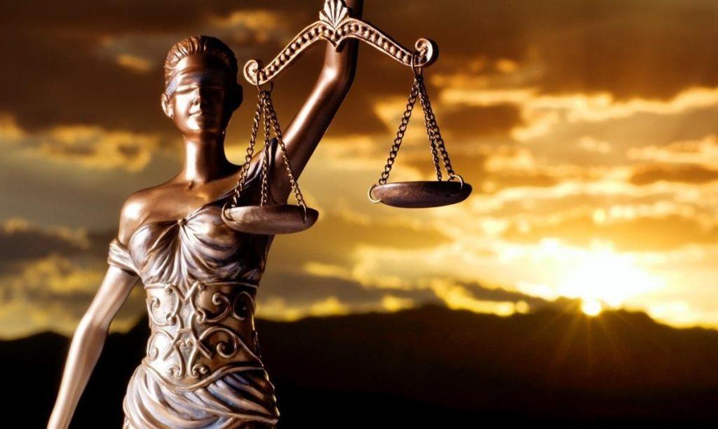 Para Mayor Compensación Consulte con los Abogados de Contratos de Compensación Laboral Cercas de Mí en East Los Angeles California
