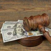 La Mejor Firma de Abogados Especializados en Compensación al Trabajador en East Los Angeles California