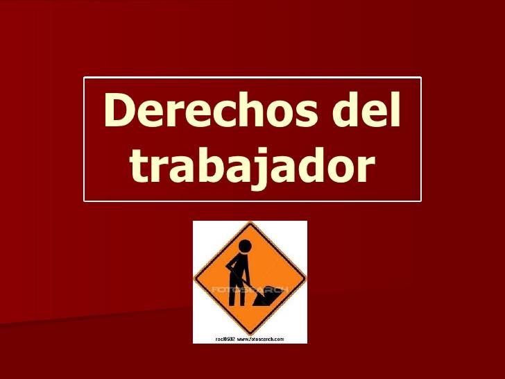 Abogados en Español Especializados en Derechos al Trabajador en East Los Angeles, Abogado de derechos de Trabajadores en East Los Angeles California