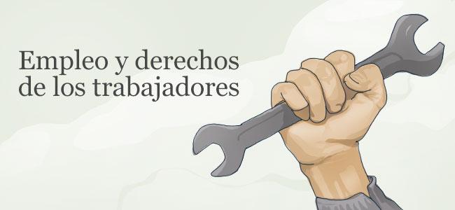 Asesoría Legal Gratuita en Español con los Abogados Expertos en Demandas de Derechos del Trabajador en East Los Angeles California
