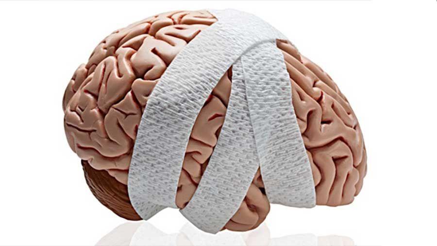 Los Mejores Abogados en Español de Lesiones Cerebrales Para Mayor Compensación en East Los Angeles California