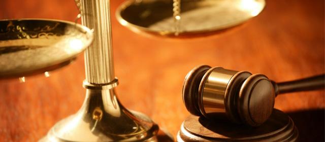 Abogados de Lesiones, Daños y Percances Personales, Ley Laboral y Derechos del Trabajador en East Los Angeles Ca.