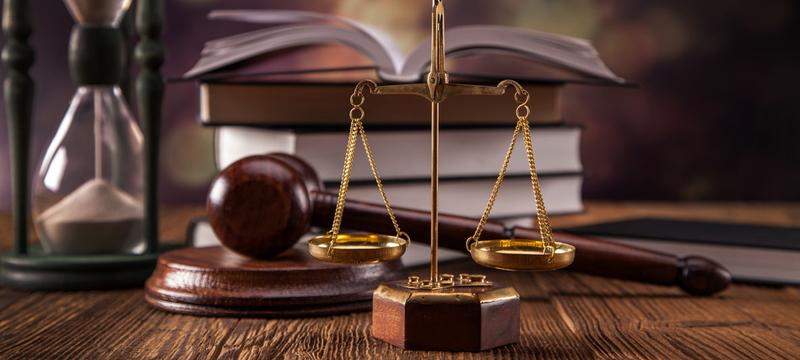Abogados de Lesiones, Accidentes y Percances Personales, Leyes Laborales y Derechos del Empleado en East Los Angeles Ca.