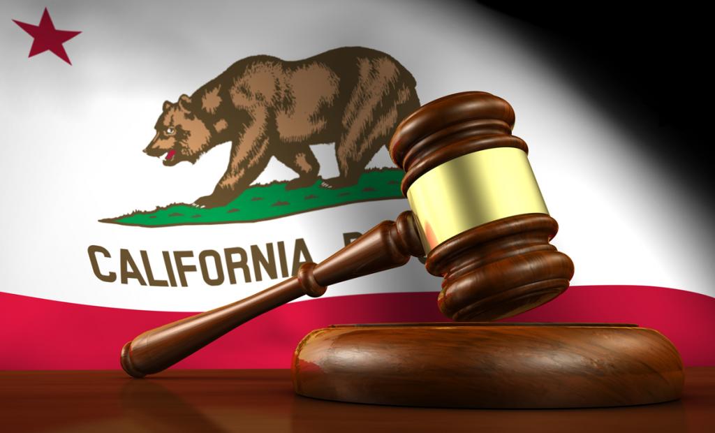 Consulta Gratuita con los Mejores Abogados de Ley Laboral Cercas de Mí en East Los Angeles California