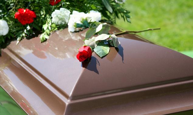 Consulta Gratuita con los Mejores Abogados Expertos en Casos de Muerte Injusta, Homicidio Culposo East Los Angeles California
