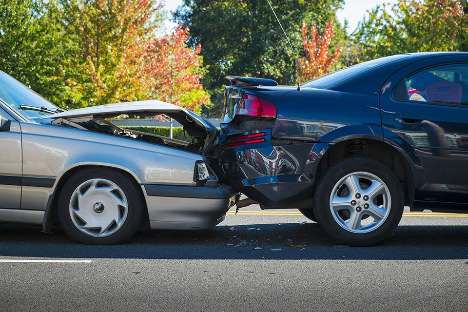 La Mejor Oficina Jurídica de Abogados de Accidentes de Carro, Abogado de Accidentes Cercas de Mí de Auto East Los Angeles California