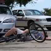 Consulta Gratuita con los Mejores Abogados de Accidentes de Bicicleta Cercas de Mí en East Los Angeles California