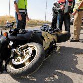 Los Mejores Abogados en Español Para Mayor Compensación en Casos de Accidentes de Moto en East Los Angeles California