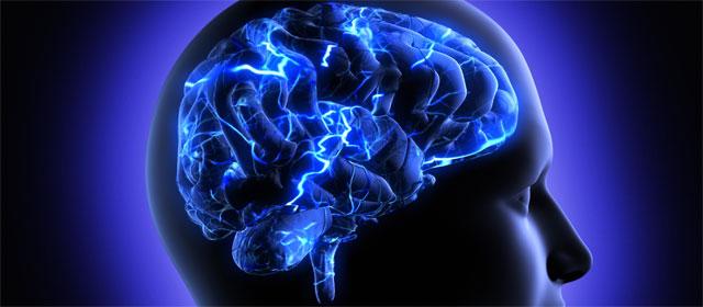 Consulta Gratuita en Español con los Mejores Abogados de Lesiones, Traumas y Daños Cerebrales y del Cerebro en East Los Angeles California