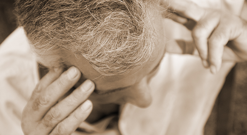 Consulta Sin Cobro con los Mejores Abogados de Lesiones del Cerebro y Cabeza en East Los Angeles California