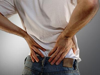 Consulta Gratuita con los Mejores Abogados Expertos en Demandas de Lesión Por Hernia Discal y Dolor de Espalda en East Los Angeles California