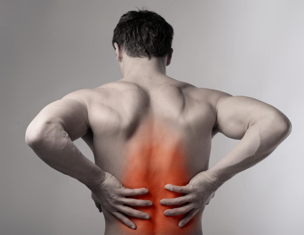 Los Mejores Abogados Cercas de Mí Expertos en Demandas de Lesión Espinal y de Espalda en East Los Angeles California