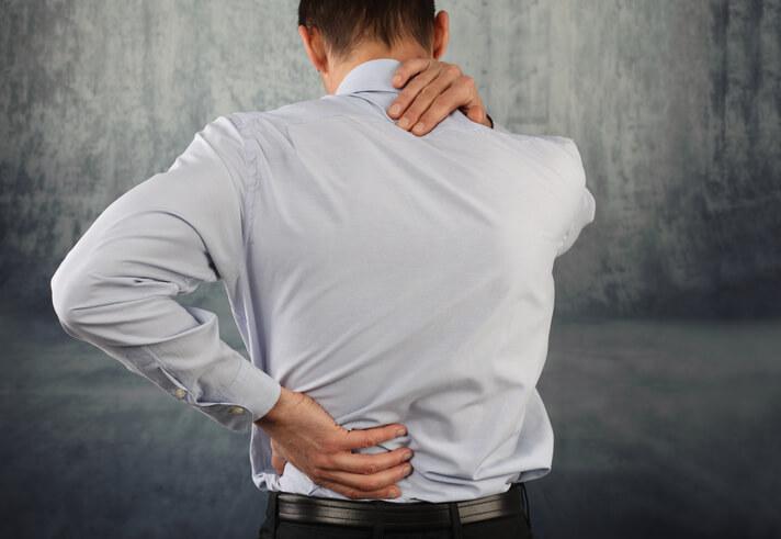 La Mejor Oficina Legal de Abogados Especializados en Demandas de Lesiones, Fracituras y Golpes en el Cuello y Espalda en East Los Angeles California