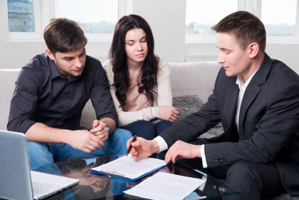 La Mejor Firma con Abogados Especializados Para Prepararse Para su Caso Legal, Representación Legal de Abogados Expertos East Los Angeles California