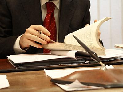 La Mejor Oficina de Abogados Especializados en Español Disponibles Para su Asunto Legal, Problemas Legales Cercas de Mí en East Los Angeles California