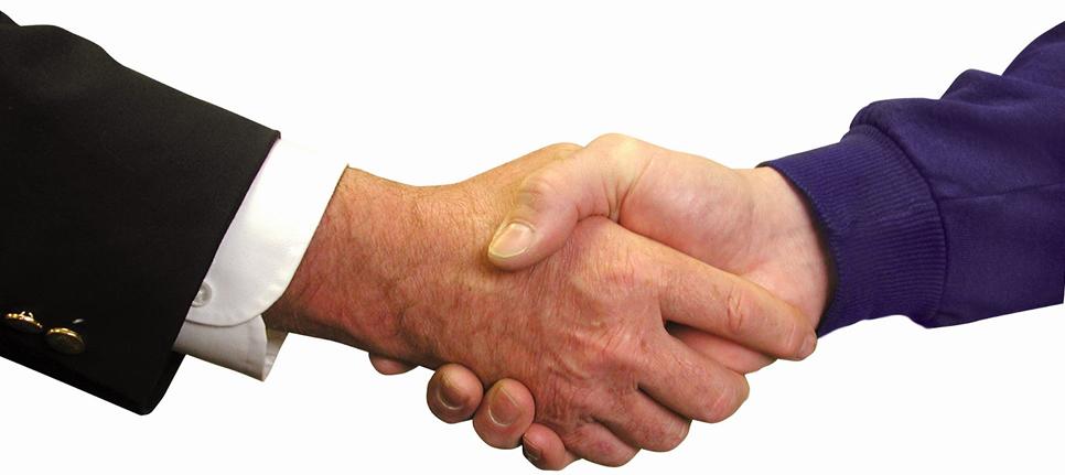 Consulta Gratuita con el Mejor Abogado Especialista en Derecho de Seguros en East Los Angeles California
