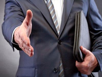 Los Mejores Abogados Expertos en Demandas de Acuerdos en Casos de Compensación Laboral, Pago Adelantado East Los Angeles California