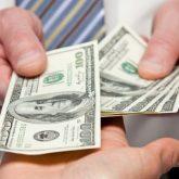 Asesoría Legal Gratuita con los Mejores Abogados de Compensación al Trabajador en East Los Angeles California