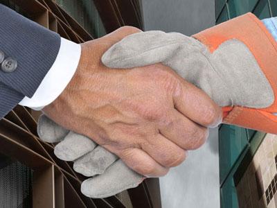 La Mejor Firma Legal de Abogados de Derechos del Trabajador, Igualdad de Oportunidades y Salarios Cercas de Mí East Los Angeles California