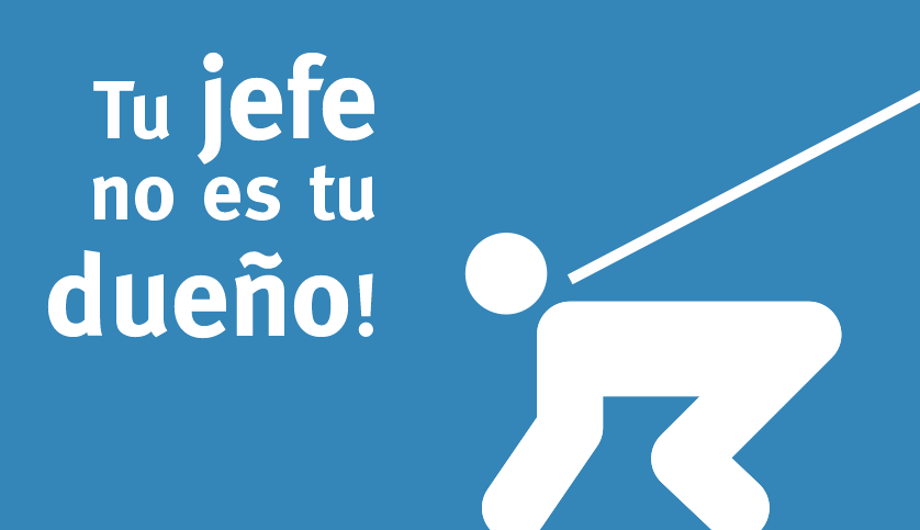Oficina Legal de Abogados en Español Expertos en Derechos del Trabajador East Los Angeles California