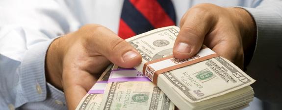 Abogados de Indemnización Laboral en East Los Angeles Ca, Abogados de Beneficios y Compensaciones