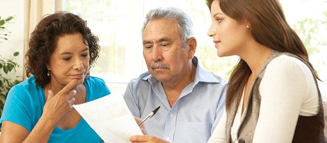 Abogados de Lesiones, Traumas y Heridas Personales y Leyes y Derechos Laborales en East Los Angeles Ca.