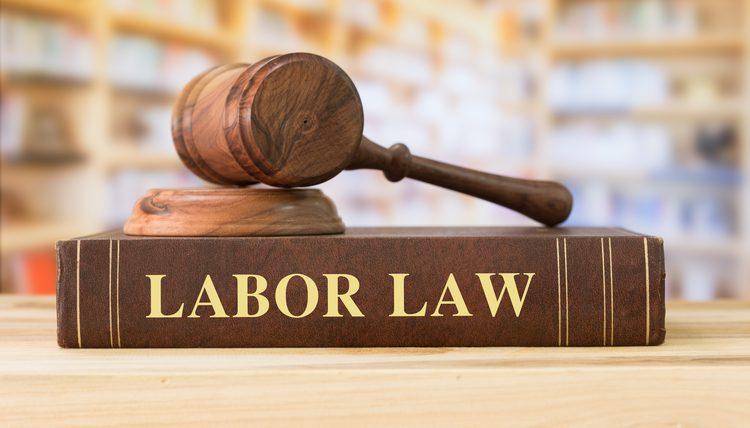 Consulta Gratuita con Los Mejores Abogados deLeyes de California para Compensación al Trabajador en East Los Angeles Ca, Pagos por Lesiones en el Trabajo East Los Angeles California
