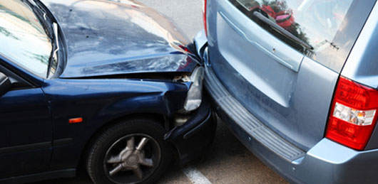 La Mejor Oficina Legal de Abogados Expertos en Accidentes de Carros Cercas de Mí en East Los Angeles California
