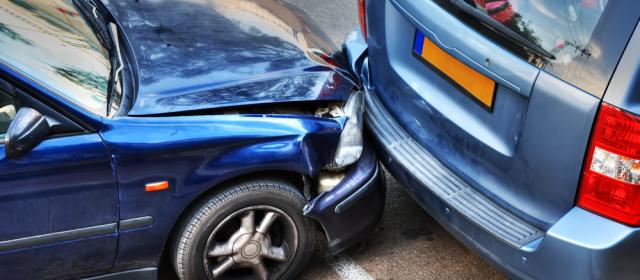 El Mejore Bufete Jurídico de Abogados Especializados en Accidentes y Choques de Autos y Carros Cercas de Mí en East Los Angeles California
