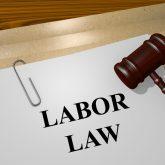 El Mejor Bufete de Abogados Especializados en Ley Laboral, Abogados Laboralistas East Los Angeles California