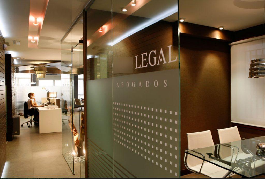 La Mejor Oficina Legal de Abogados Especialistas en Asuntos Legales de Accidentes en East Los Angeles California